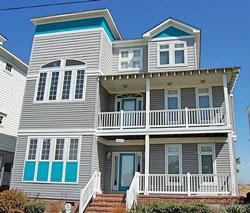 Fantastic Beach Vacation Rentals In Norfolk Virginia Ocean View Home Interior And Landscaping Fragforummapetitesourisinfo