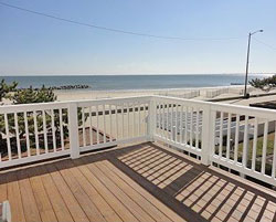 virginia beach vacation rentals