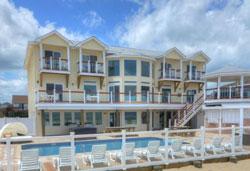 Brilliant Sandbridge Vacation Rentals Viginia Beach Interior Design Ideas Clesiryabchikinfo