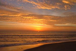 North End Vacation Rentals - Virginia Beach